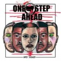 One Step Ahead - Hinter Fassaden LP