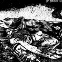 Mental Distress - Pas Beaucoup D'Avenir LP