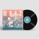 REIZ - Das Kind wird ein Erfolg LP (Preorder)