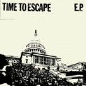 Time To Escape - st 7''