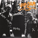 Von Gam – 1 Gen Punk