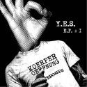 Y.E.S. -  # I 7''